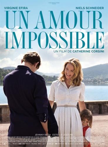 amour impossible,cinéma,drame,film