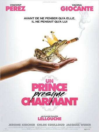 prince presque charmant,vincent perez