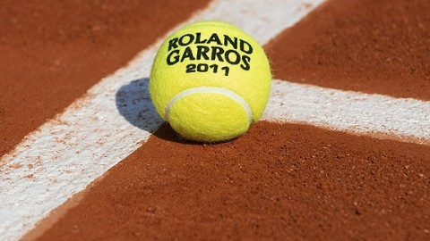 Roland-garros-2011-femenino-480x270.jpg