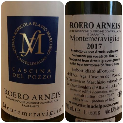 vin,italie,roero,piemont