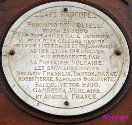 CaféPro.jpg