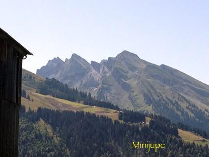 st jean de sixt,la clusaz,col des mouilles,montagne,rando,alpage,haute-savoie