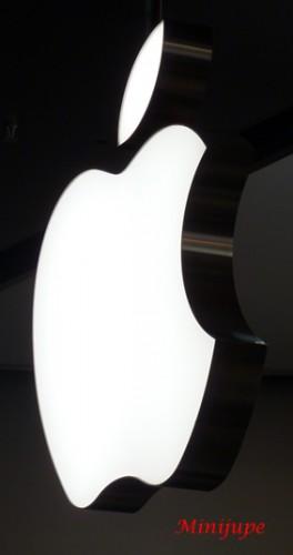 apple store,boutique,lyon part-dieu,informatique,macgénération,actualité