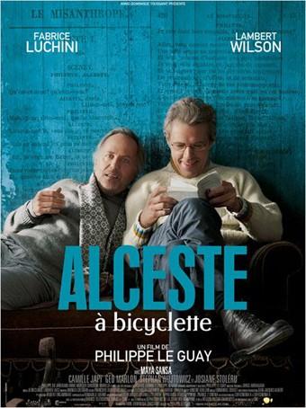 Alceste.jpg