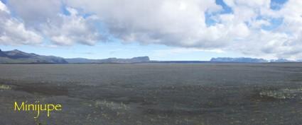 islande,jokulsarlon,glacier,skaftafell,skeidararjokull,voyage