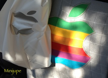 steve jobs,apple,mac,anniversaire,susan kare,imac,apple store