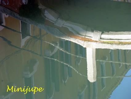 Reflet4.jpg